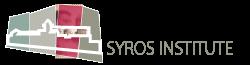 syros-institute