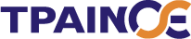 trainose-logo