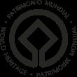 World_Heritage_unesco