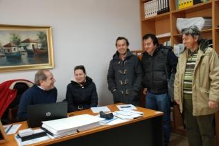 Διορθώσεις εργασιών Χειμερινού Εξαμήνου Α.Ε. 2015-2016 (© Α. Πασαλή).